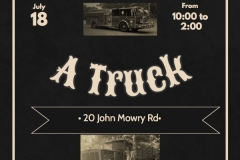 Touch-A-Truck-Classic-2020